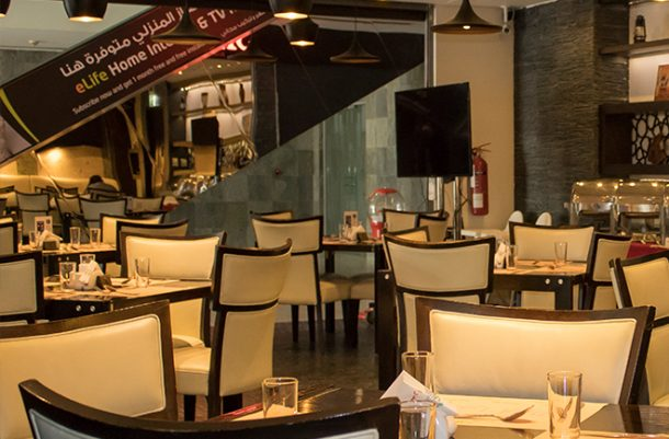 sidra grill 2nd featured dine